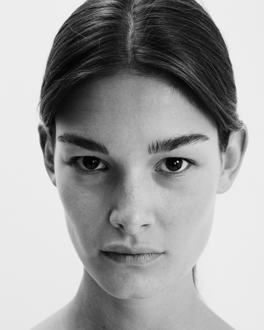 Ophelie Guillermand